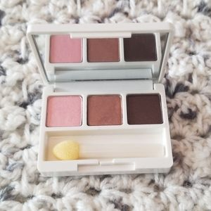 Clinique eye shadow